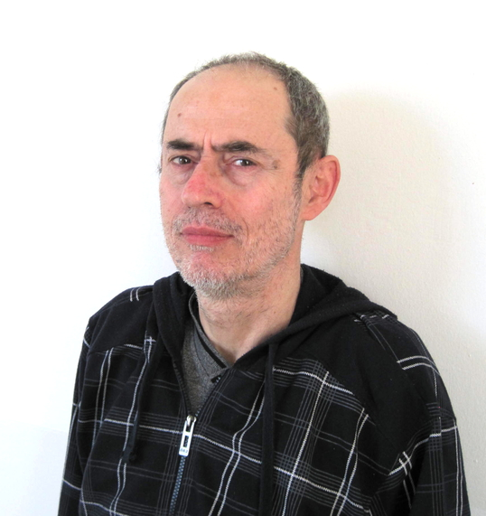 Igor Hanzel