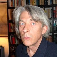 Vladimir Marko
