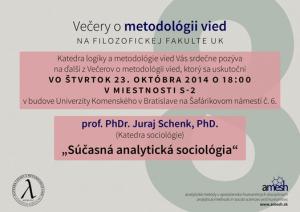 2014-10-23-vecer-8