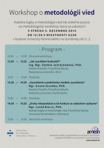 2014-12-03-workshop-1
