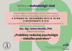 2014-12-10-vecer-10