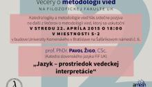 2015-04-22-vecer-12