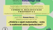 2015-05-13-vecer-13
