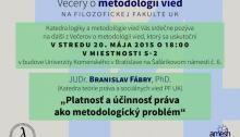 2015-05-20-vecer-14