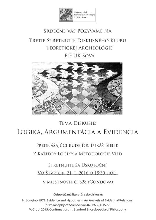 Poster_Archeológia_Bielik